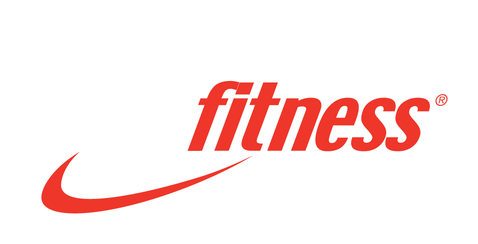 CityFitness | Join New Zealand's Best Fitness Clubs & Gyms Fitness Logo Png