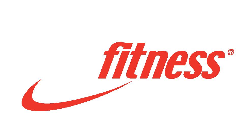 Local Gyms Queen Street Auckland Cityfitness