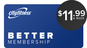 Better Membership - $11.99 a week - JOIN NOW!