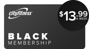 Black Membership - $13.99 a week - JOIN NOW!
