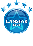 CityFitness is this year's Winner of the 2015 Canstar Blue Most Satisfied Customers – Gyms Award